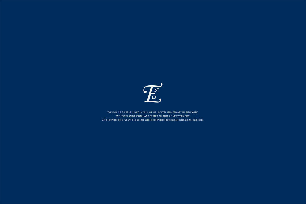 logo_the end field-2.jpg