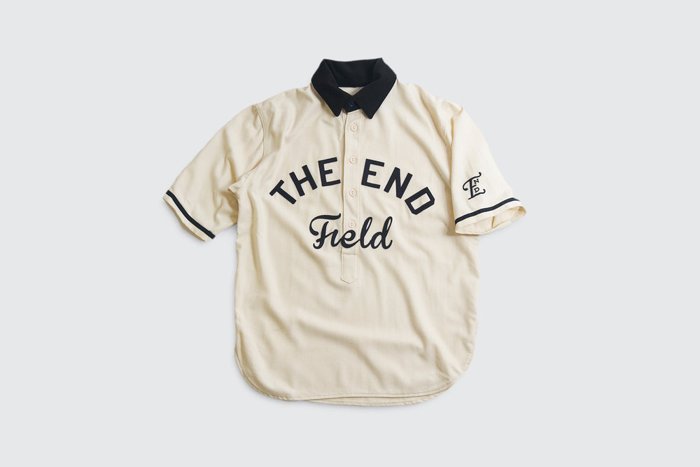 THE END_shirts001.jpg