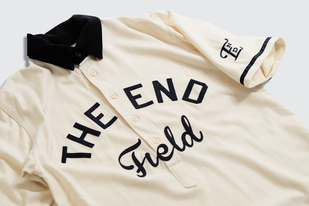 THE END_shirts002.jpg