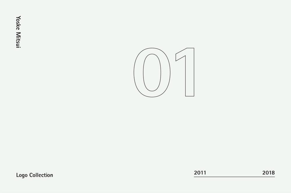 Yoske Mitsui_Logos-1.jpg