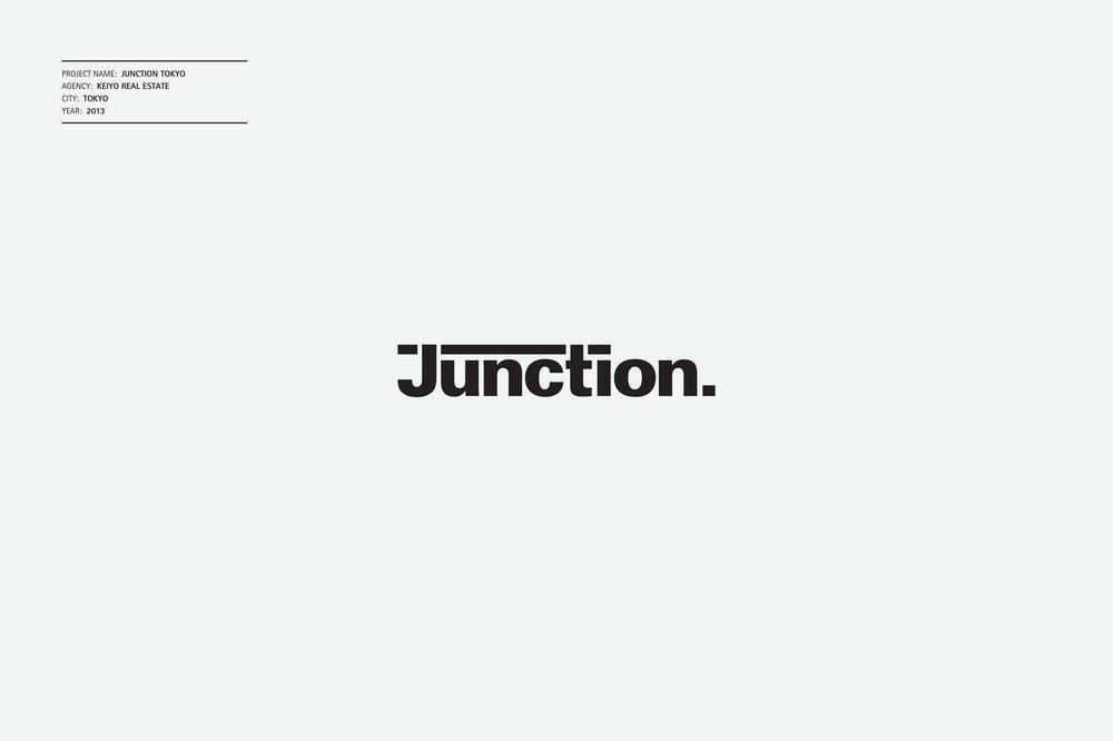 Yoske Mitsui_Logos-8.jpg