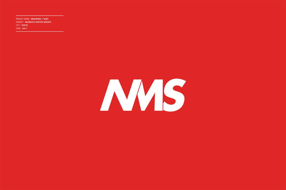 Yoske Mitsui_Logos-10.jpg