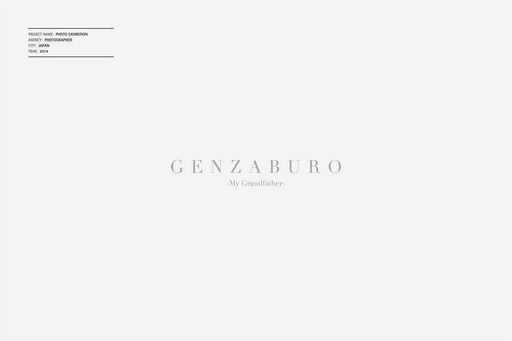 Yoske Mitsui_Logos-24.jpg
