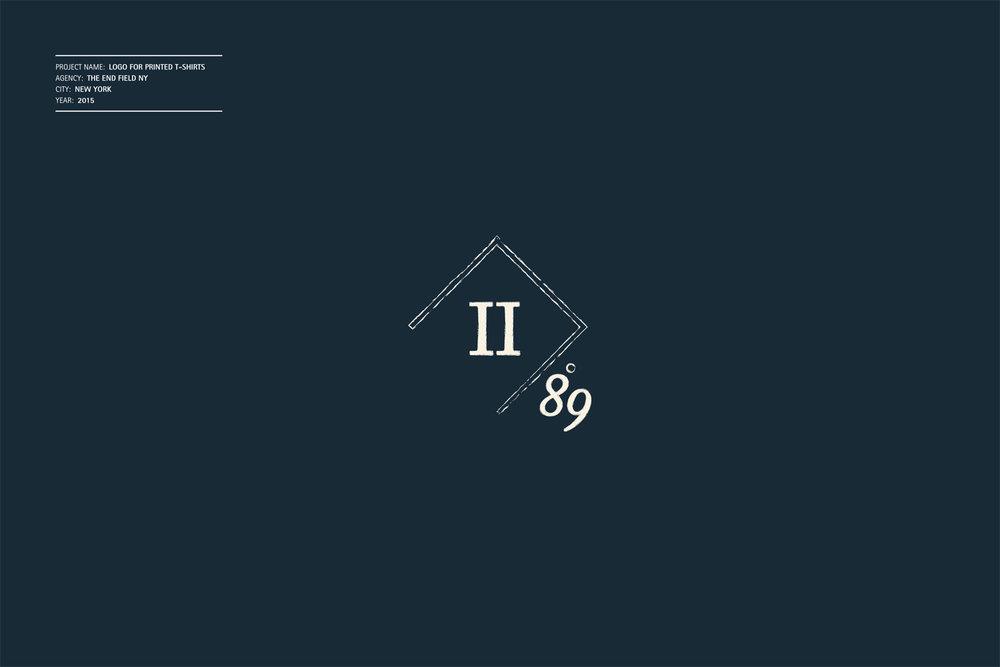 Yoske Mitsui_Logos-39.jpg