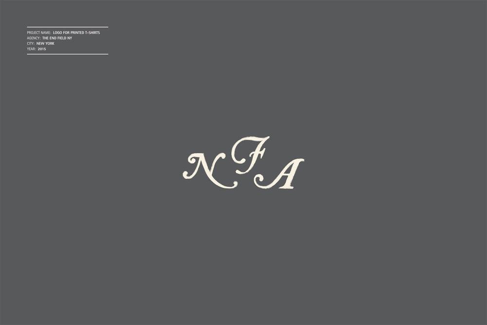 Yoske Mitsui_Logos-43.jpg