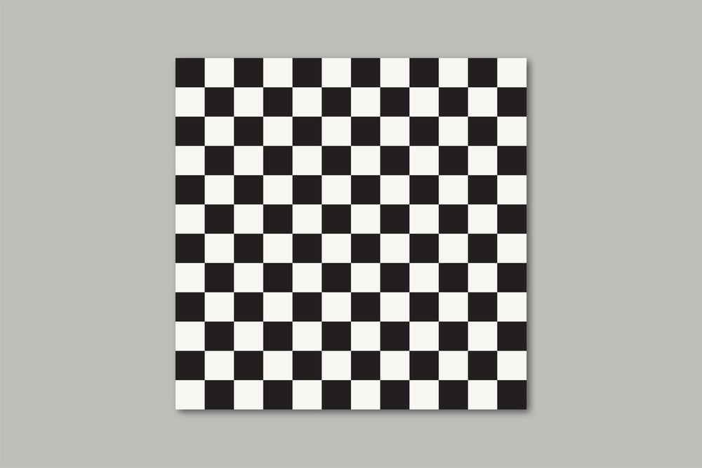 Think 12x12-8.jpg