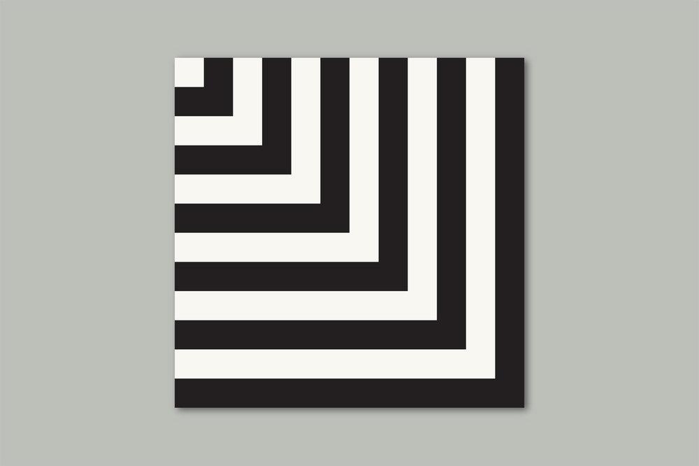 Think 12x12-12.jpg