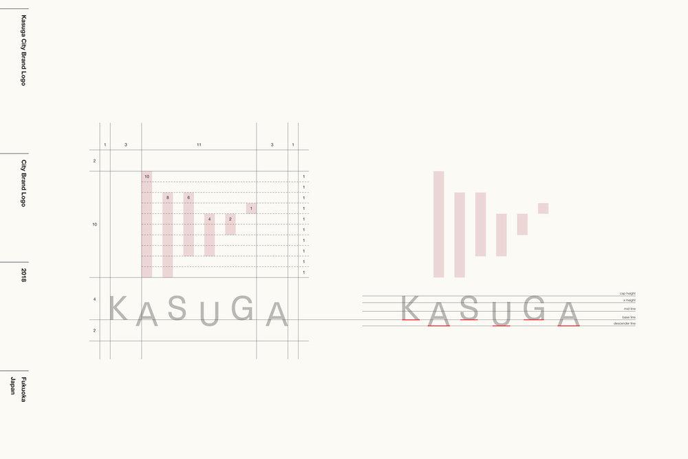 Kasuga logo_CI-2.jpg
