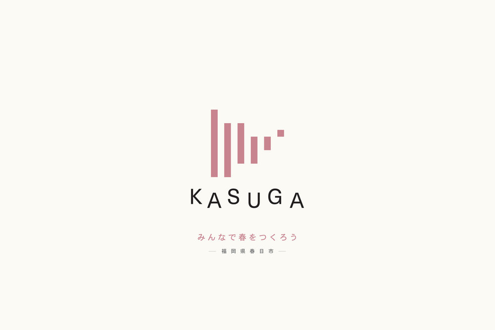 Kasuga logo_CI-5.jpg