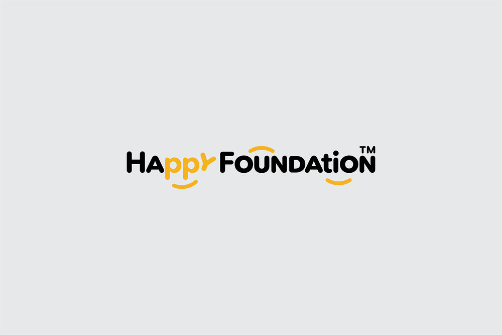 HF_logo_CI-1.jpg
