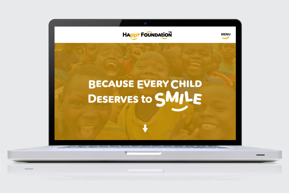 HF_Website.jpg