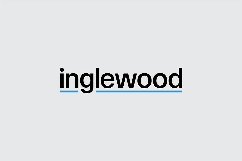 Inglewood logo_CI-1.jpg