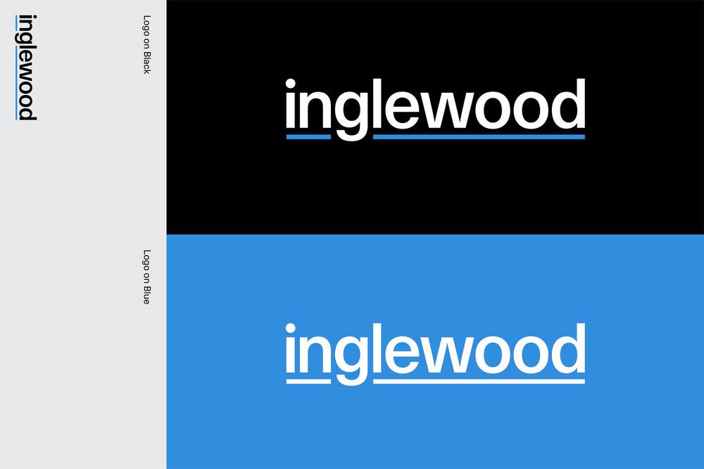 Inglewood logo_CI-3.jpg