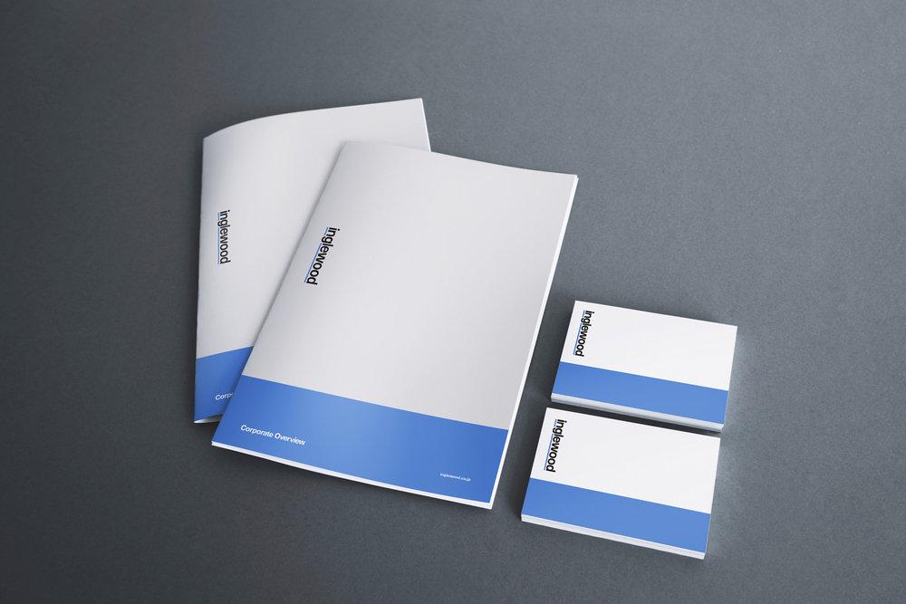 Inglewood_Brochures.jpg