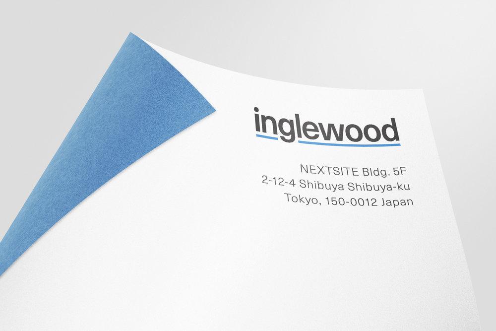 Inglewood_Letterhead.jpg