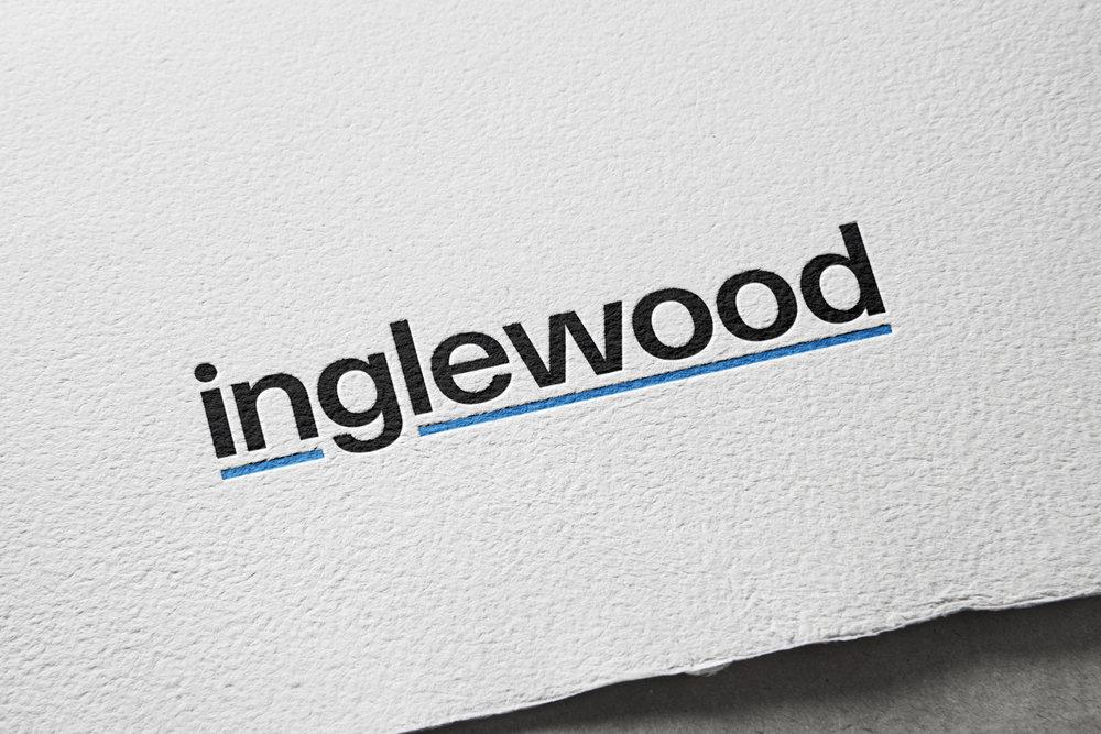 Inglewood_Letterpress.jpg