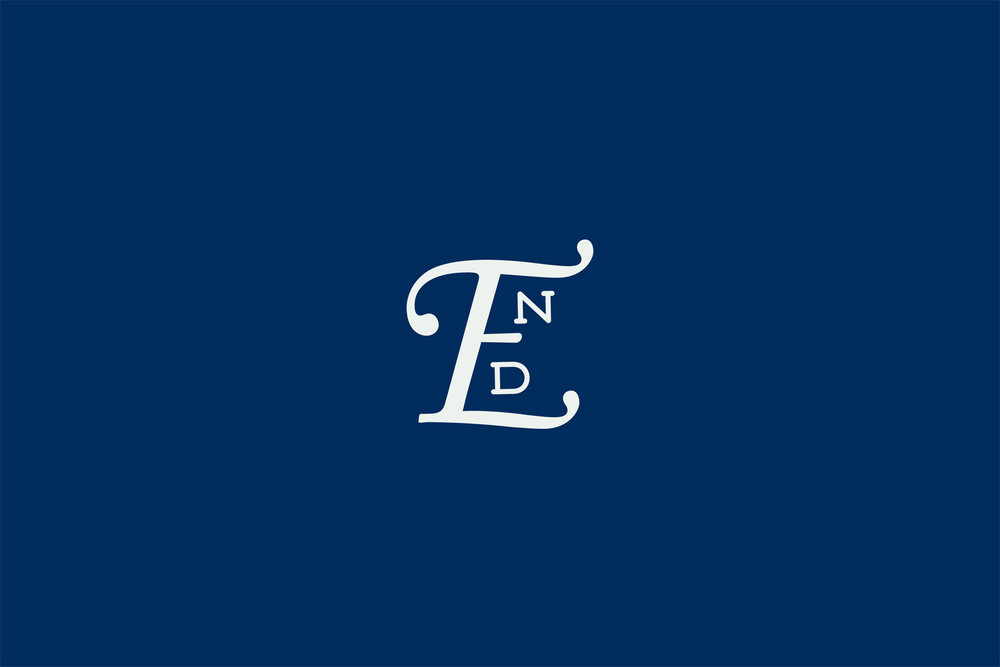 logo_the end field-1.jpg