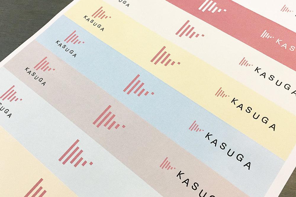 Kasuga logo_004.jpg