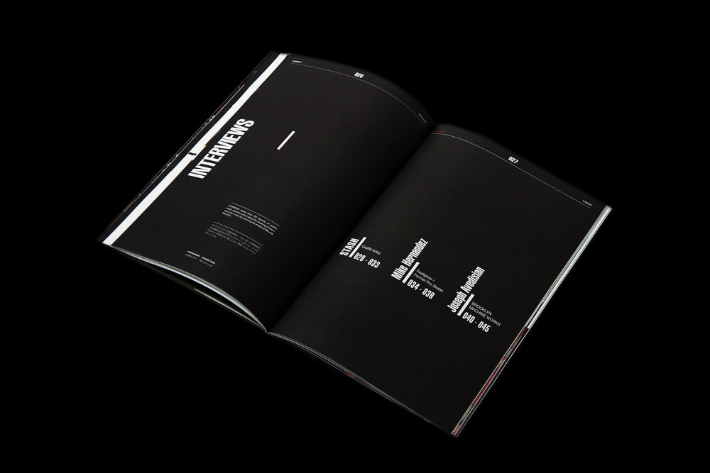 g-shock book_blk_026-027.jpg