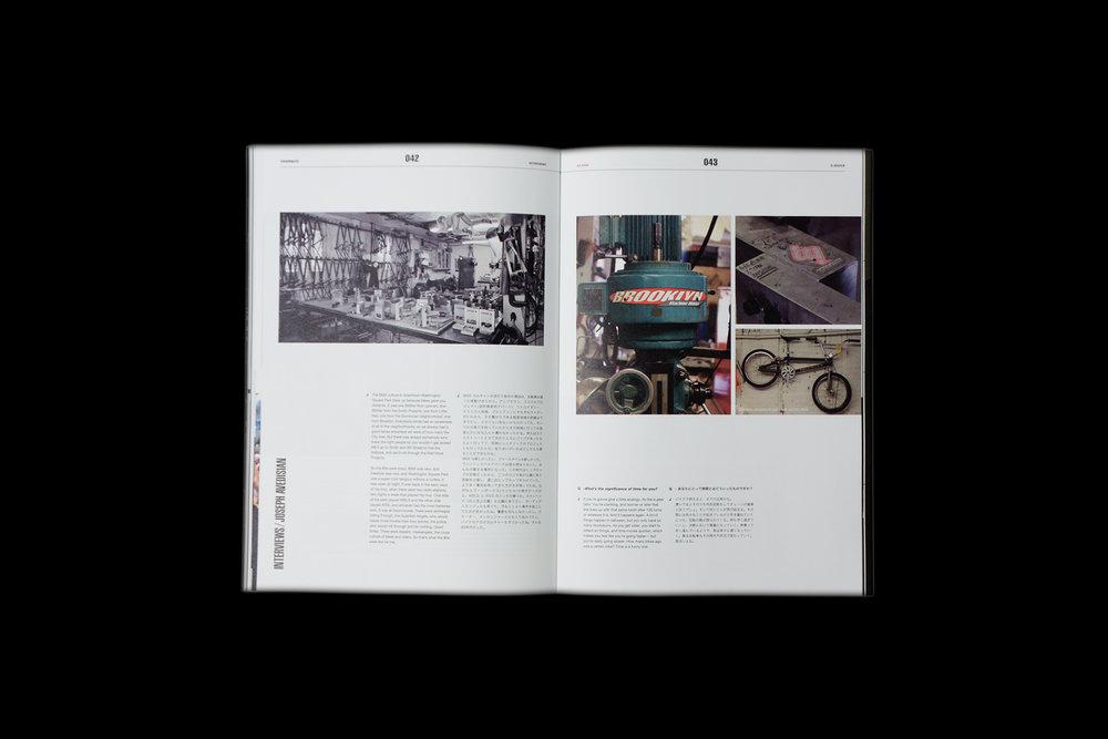 g-shock book_blk_042-043.jpg