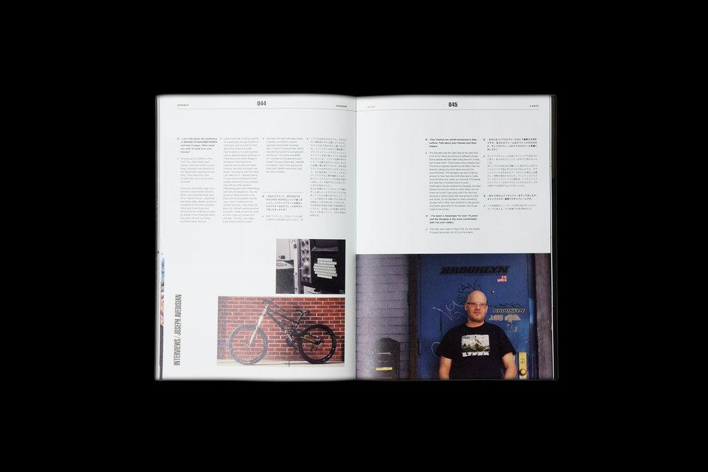 g-shock book_blk_044-045.jpg