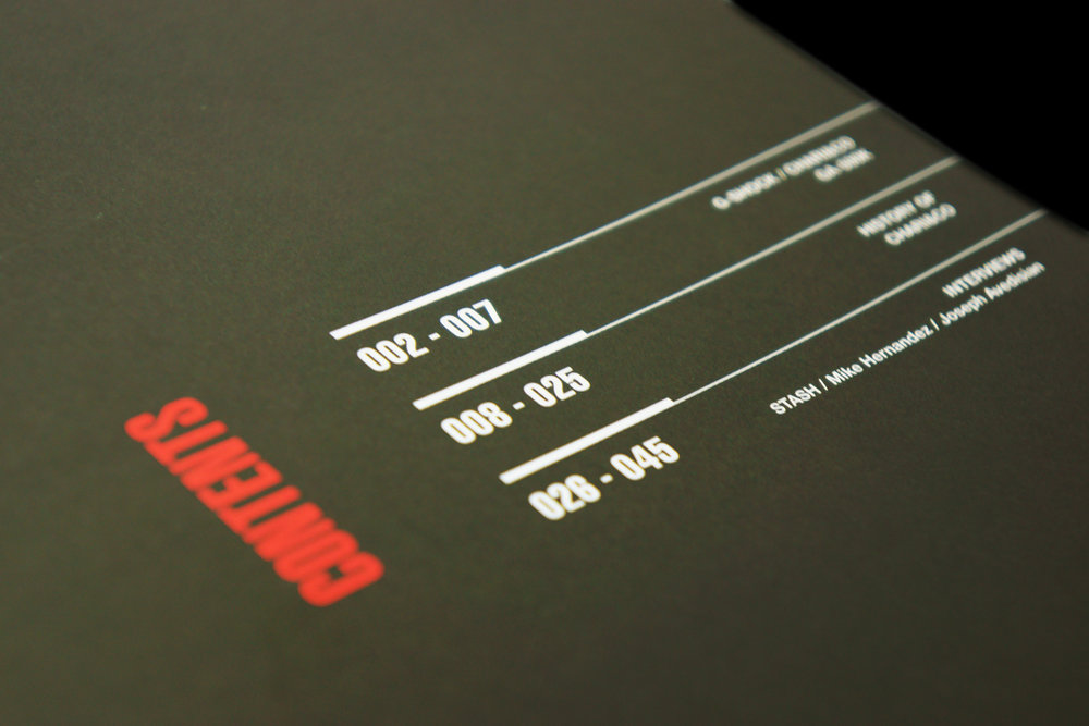 g-shock book_blk_contents.jpg