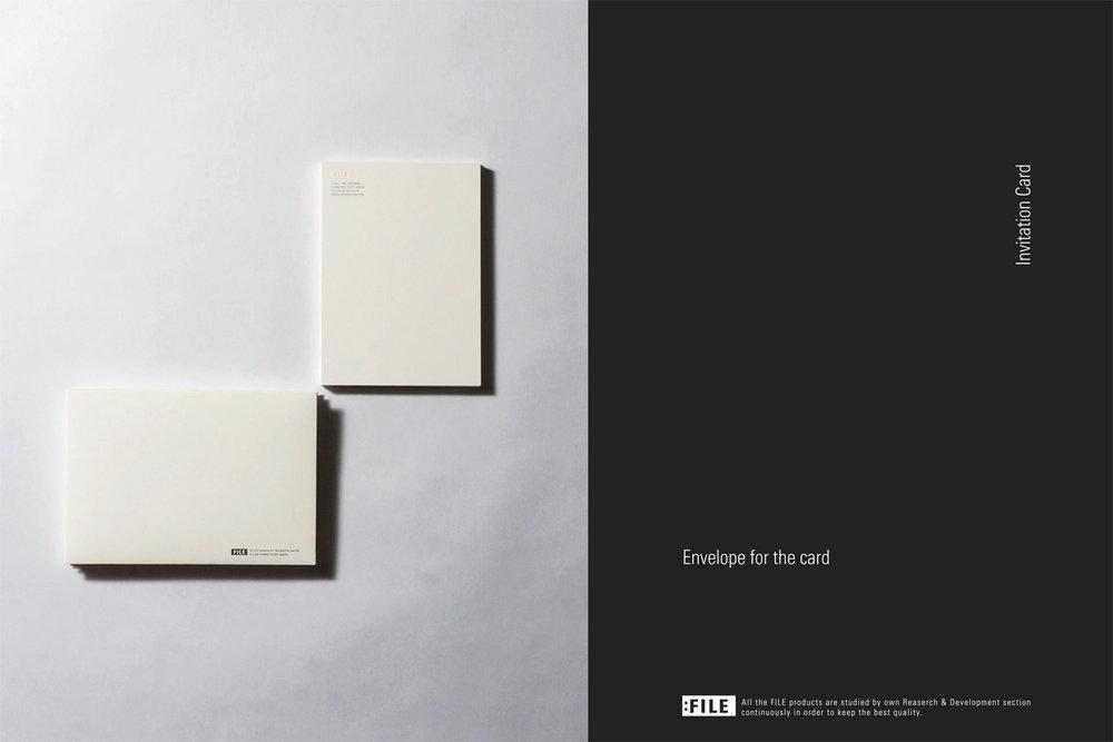 Branding_file_-4.jpg