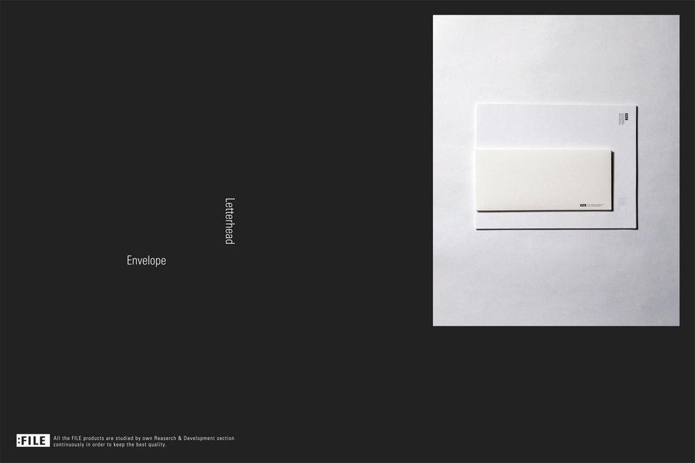 Branding_file_-8.jpg