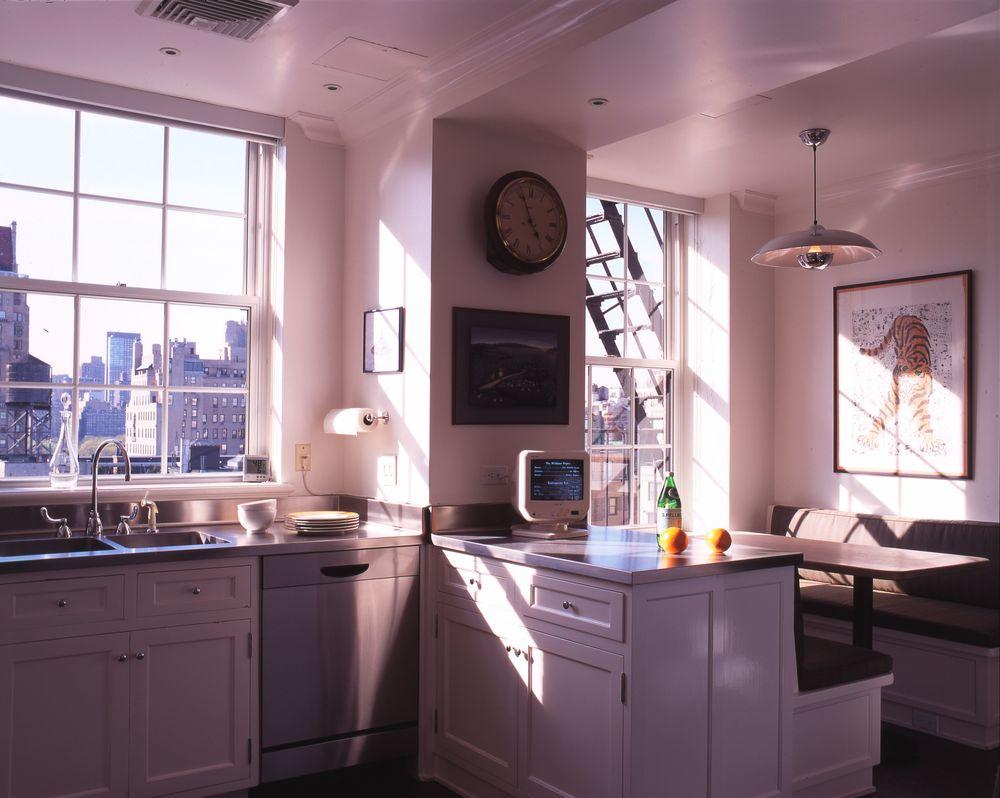 OL-kitchen-2.jpg