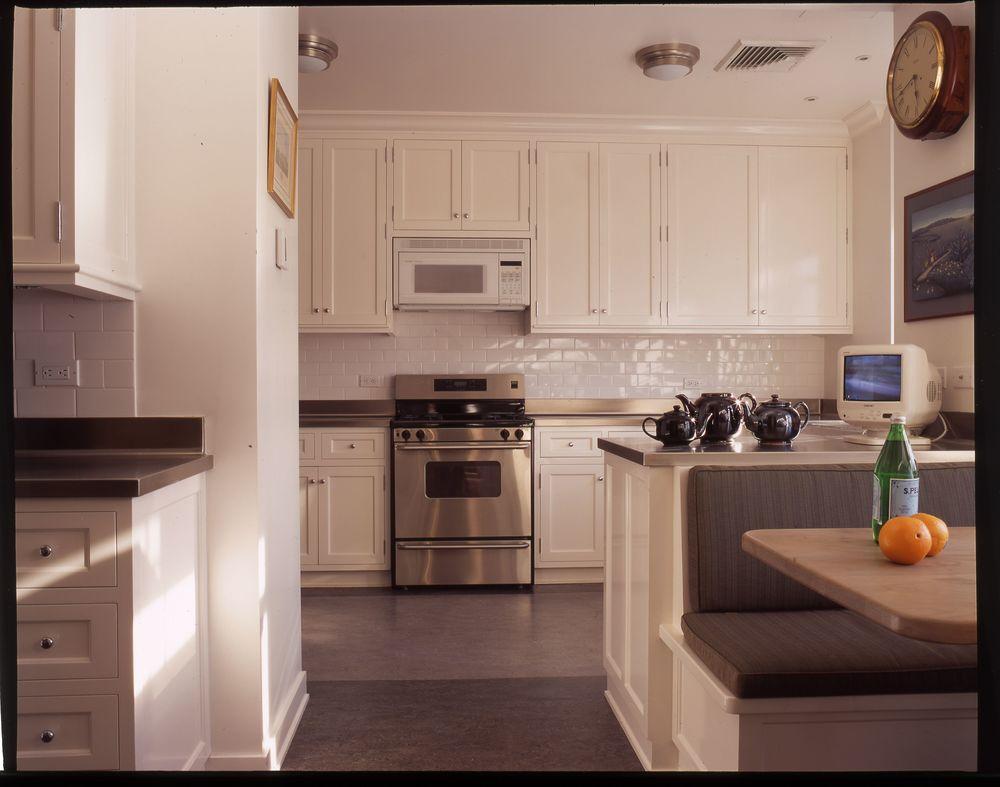OL-kitchen-3.jpg
