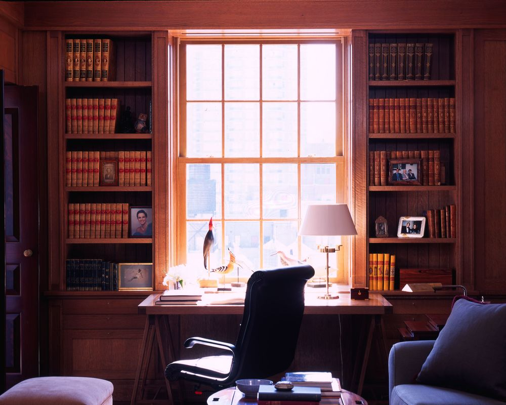 OL-library.jpg