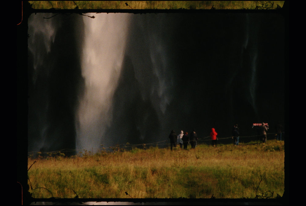 Iceland_FINAL.00_01_13_05.Still004.JPG
