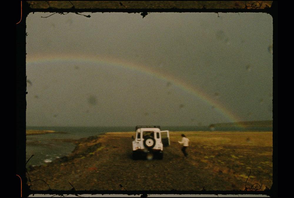 Iceland_FINAL.00_02_28_17.Still008.JPG