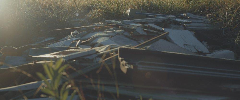 A Hunting Incident_Conform 5-1.00_00_46_13.Still004.jpg