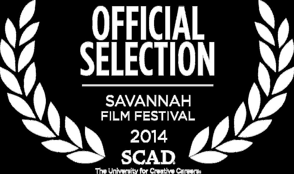Savannah_white.png
