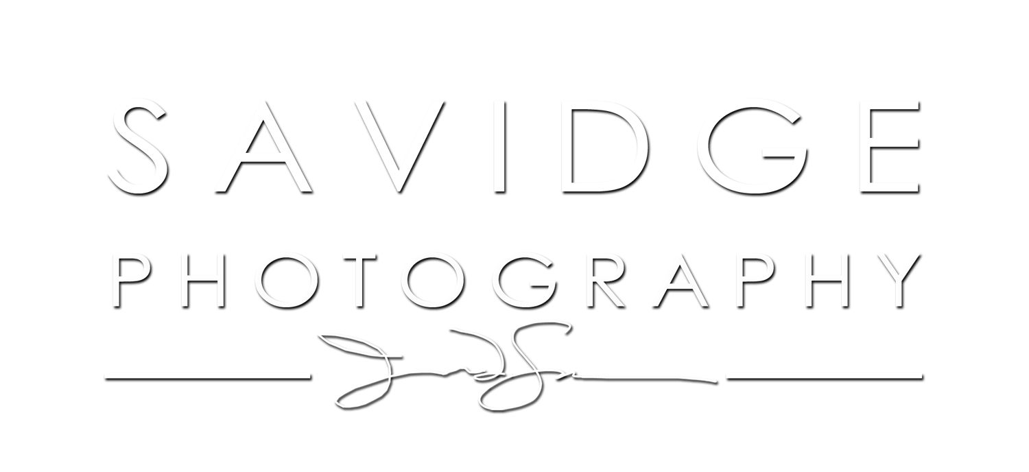 Savidge Photography