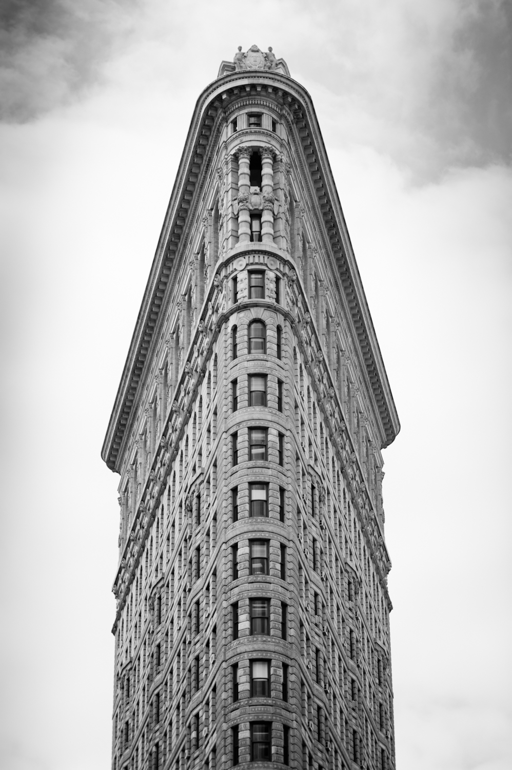 041_savidge_photography_architecture.jpg