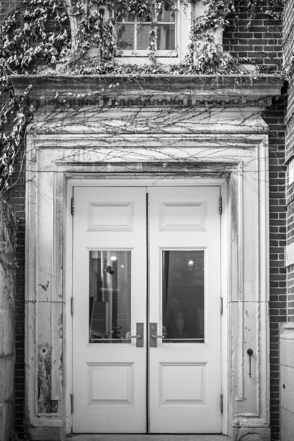054_savidge_photography_architecture.jpg