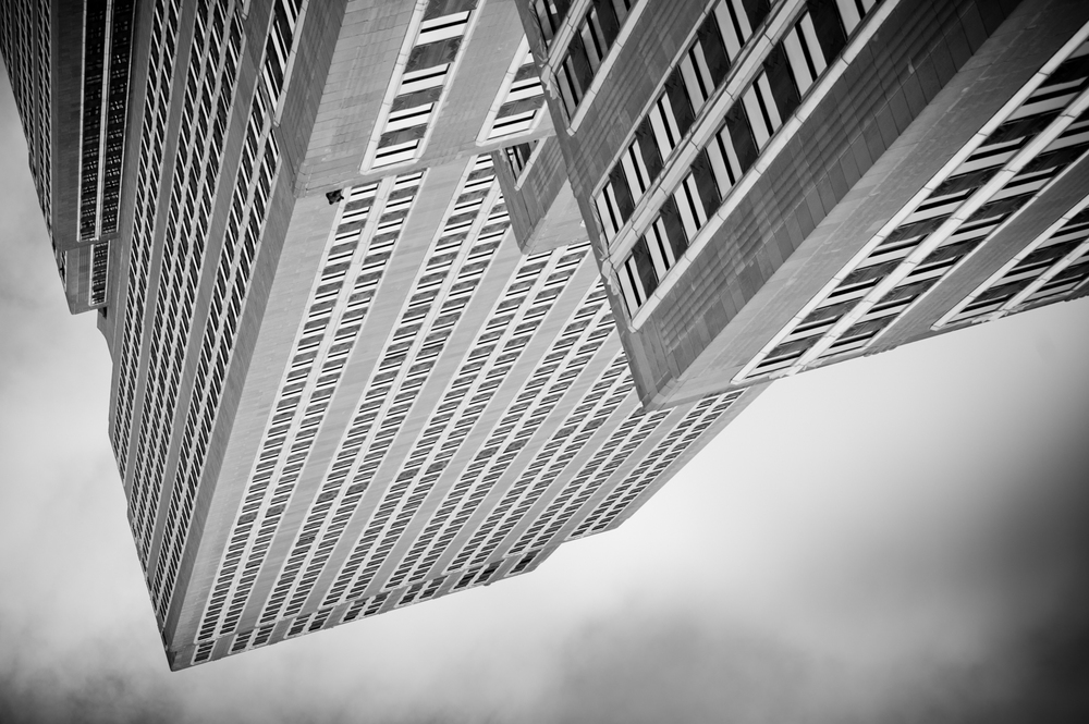 059_savidge_photography_architecture.jpg