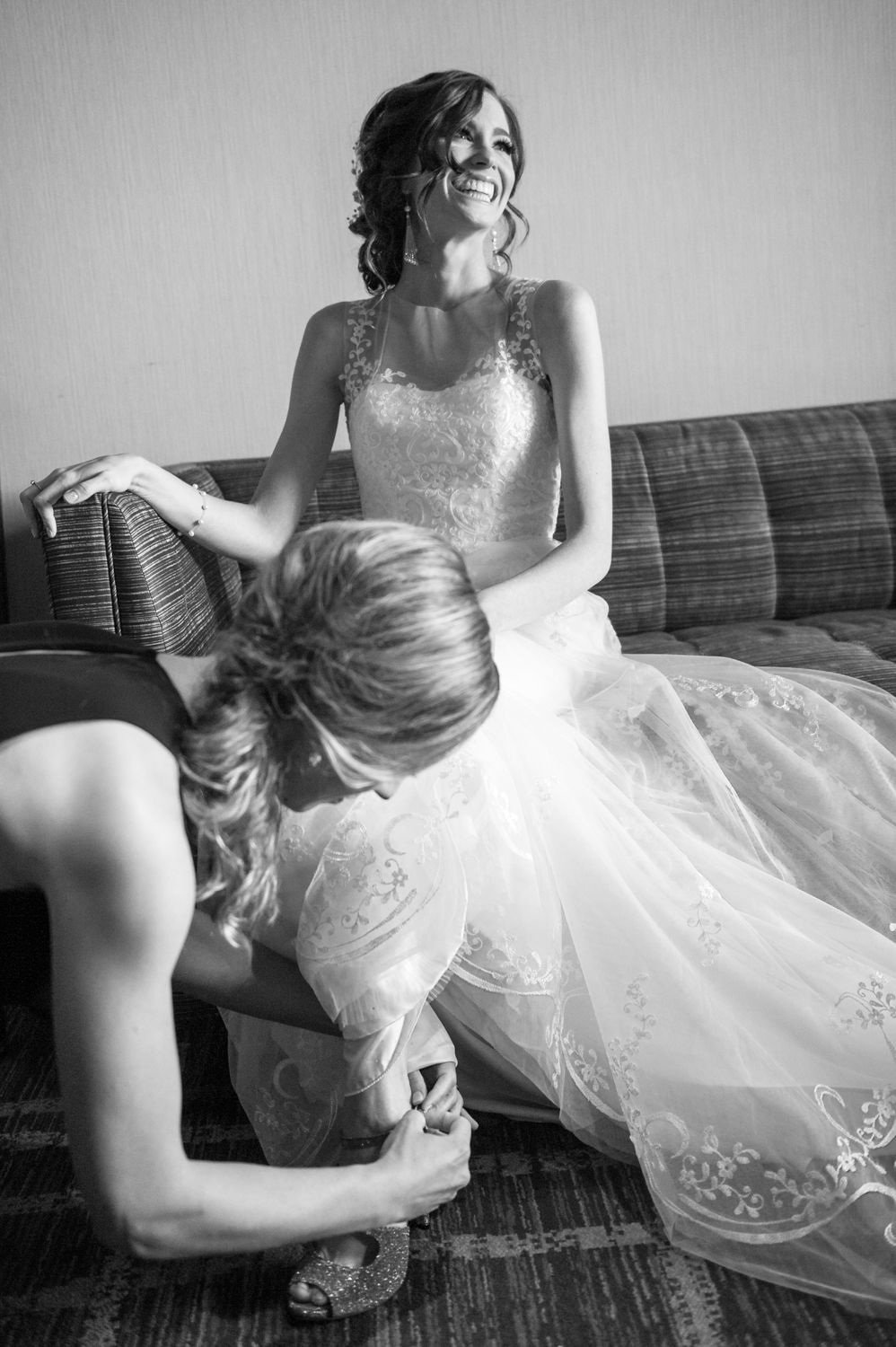 019_savidge_photography_wedding.jpg