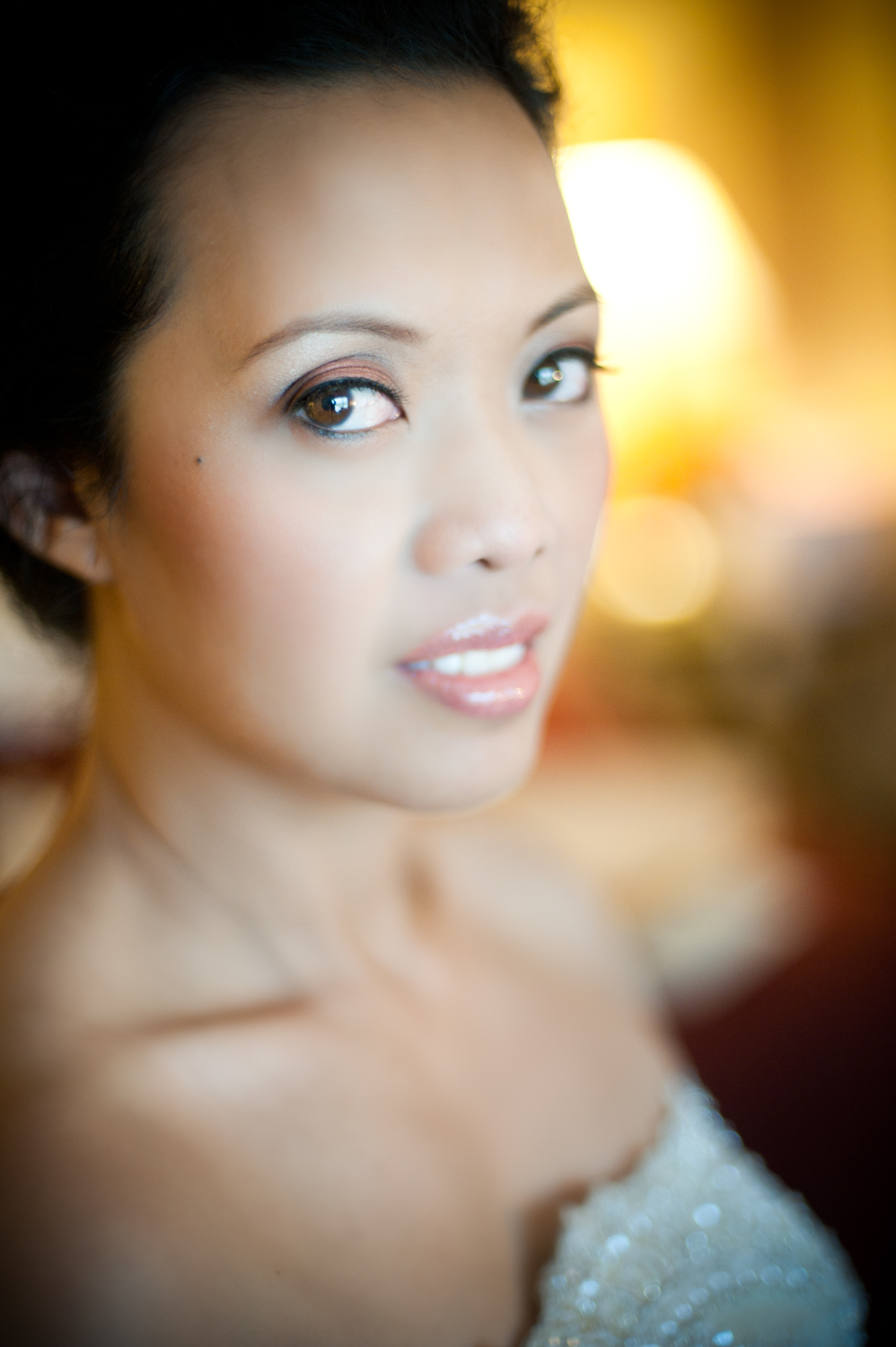 092_savidge_photography_wedding.jpg
