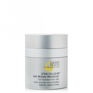 sc-anti-wrinkle-moisturizer-web-photo.png
