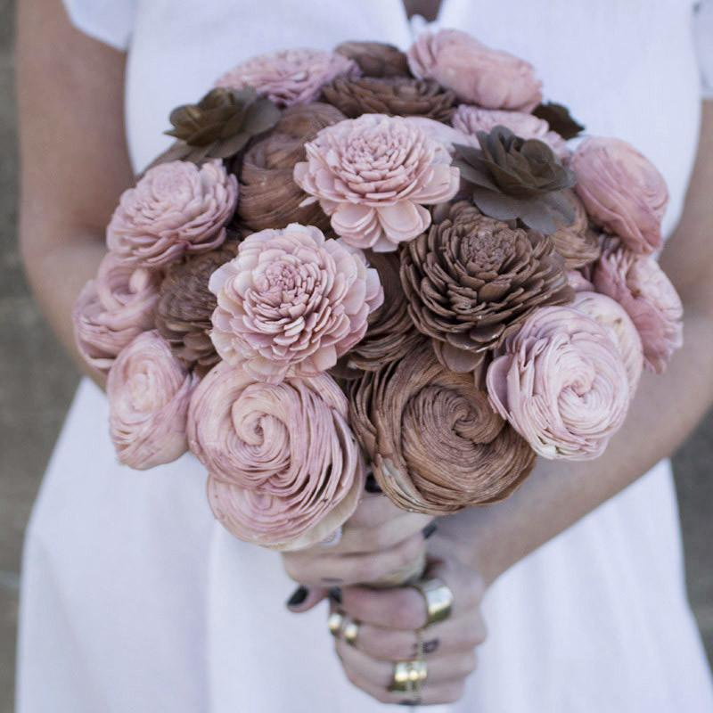 eco-flower-weddings59_copy.jpg