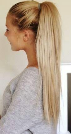 blondepony.jpg