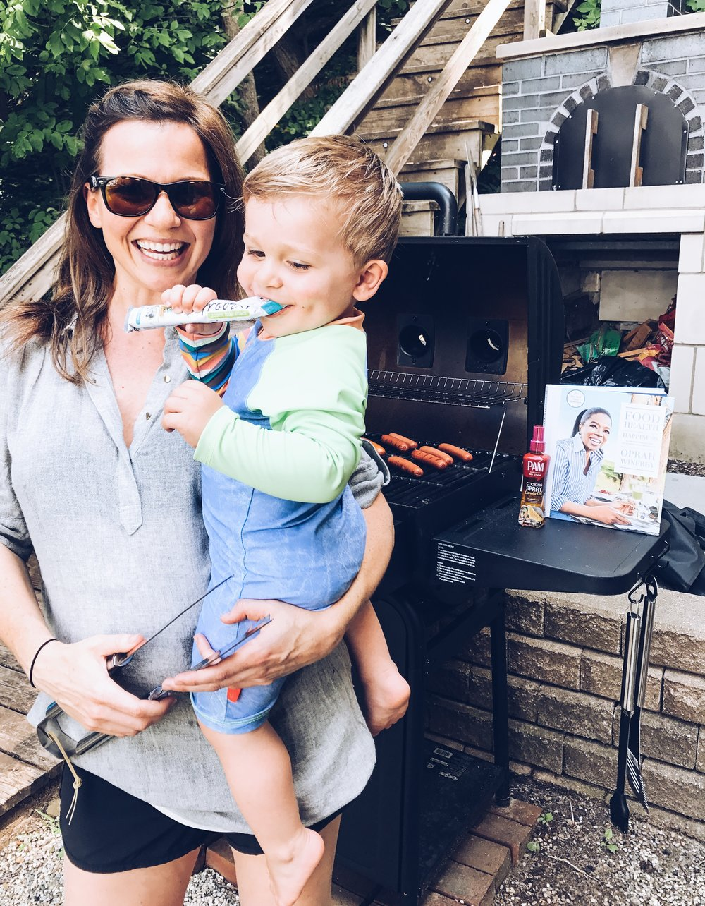 True Value - Outdoor Eats And Entertainment