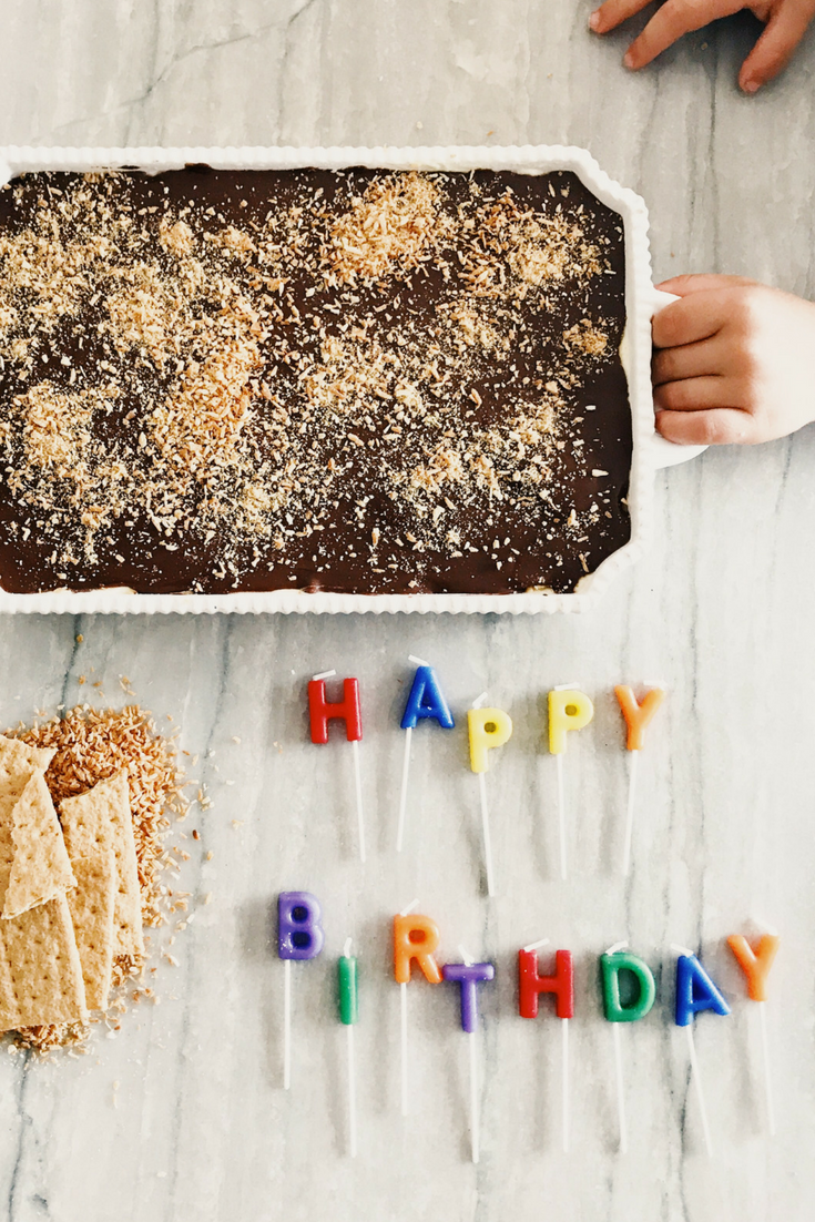 Birthday Ideas For Toddlers. Fun Birthday Traditions To Start When Your Kids Are Young. #birthdayideas #birthdayparties #toddlerbirthday