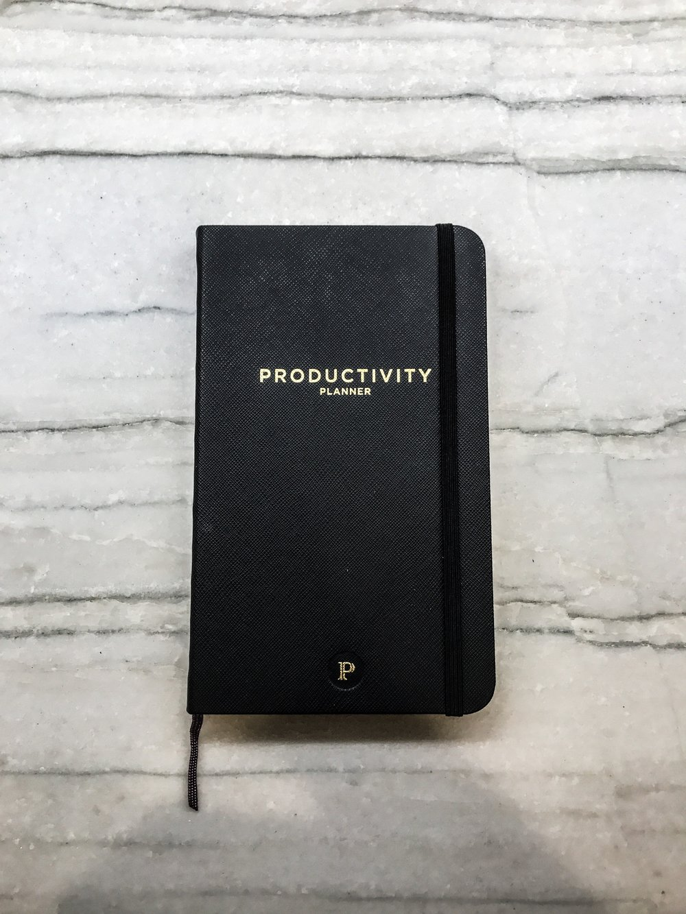 How To Become More Productive. 5 Things You Should Do When Starting A New Routine.