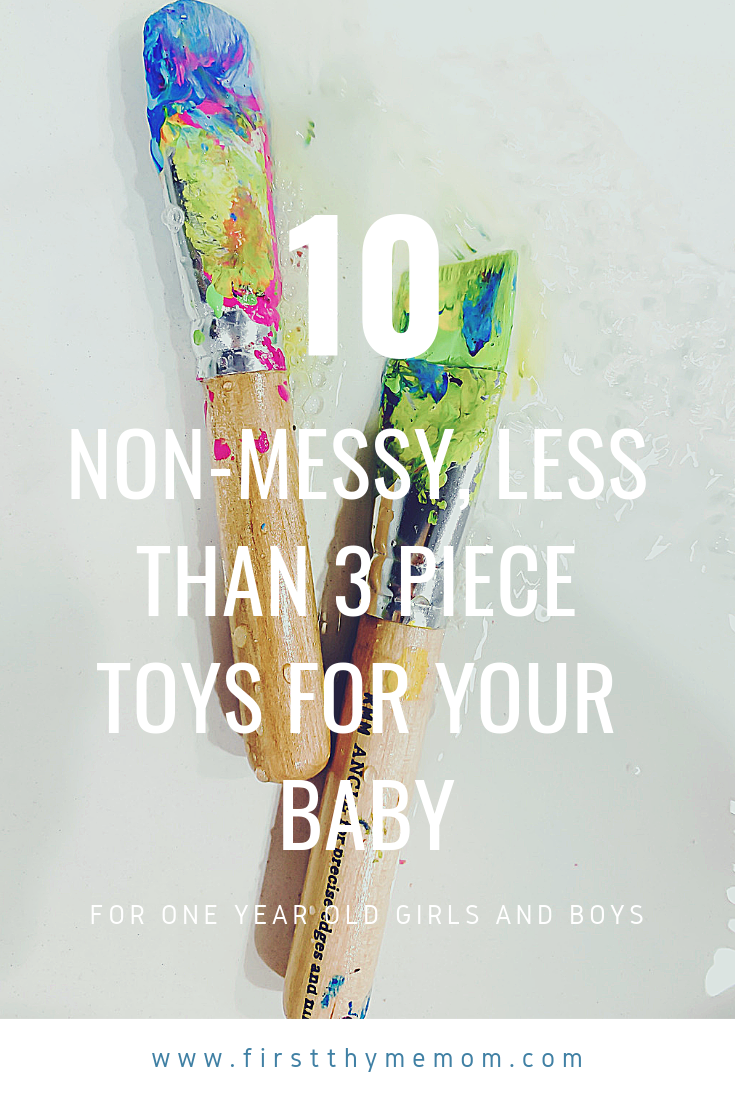1st Birthday Gift Ideas For Girls.1st Birthday Gift Ideas That The Parents Will Love Too