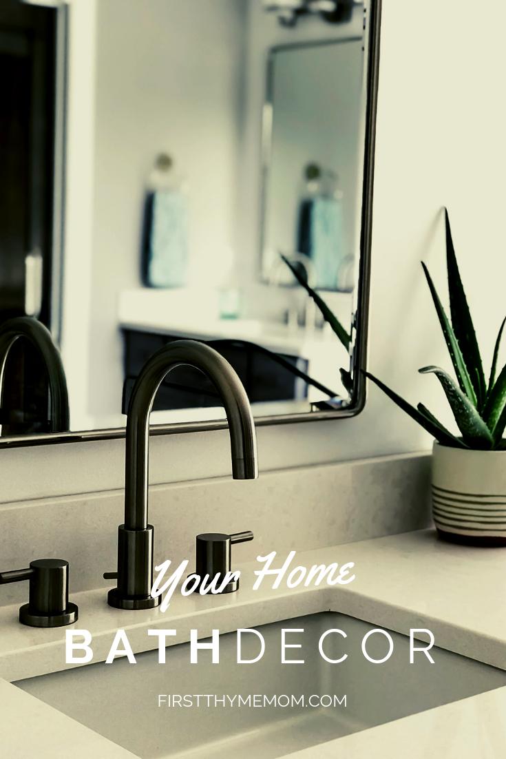 Master Bathroom Decor Ideas. Best bathroom towels. Best toilet paper holders. Designer luxury towel bars. Best decorative towel bars. Softest bath towels. Colorful bathroom rugs Best bathroom rugs to add a pop of color. Bathroom design and decor ideas. How to decorate a bathroom. Bathroom inspo. #bathroom #decor #ideas