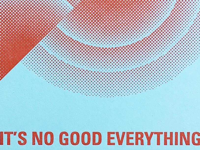itsnogoodeverythingsbad-02-web.jpg